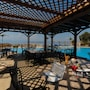 Kandia's Castle Hotel Resort & Thalasso photo 23/41