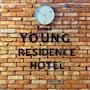 YOUNG Residence HOTEL Myeongdong photo 7/22