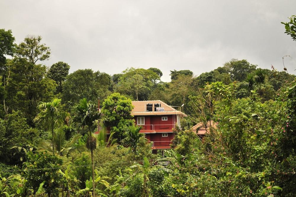 SanJose Holiday Home Resort