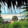 Antsanitia Resort photo 10/41