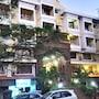 The Rivasa Resort photo 13/30