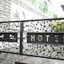 Sieoso Hotel - Hostel photo 19/41