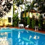 Poonam Village Resort photo 7/38