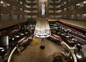 京都世紀飯店