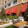 River City Casino & Hotel photo 25/27