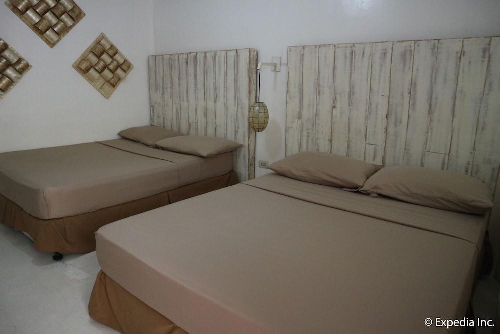 Mito's Place Boracay