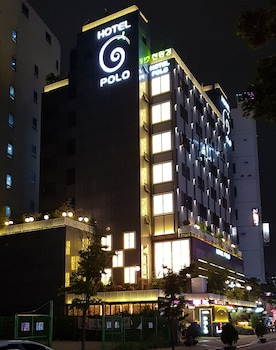 Photo for Polo Hotel in Incheon