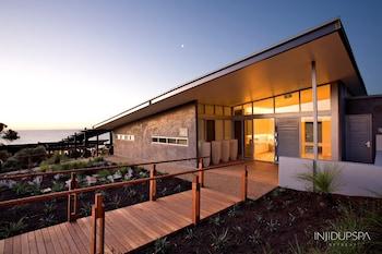 Photo for Injidup Spa Retreat in Yallingup, Western Australia