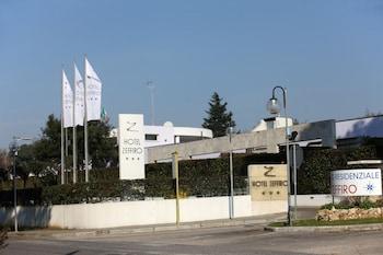 Hotel Zeffiro