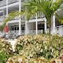 Lantana Resort by Island Villas photo 22/35