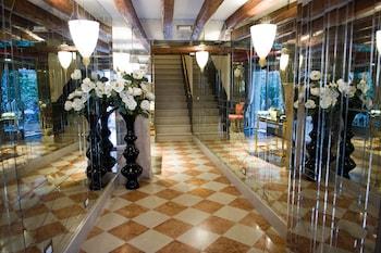 卡德爾阿特飯店