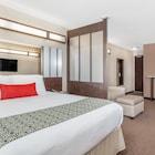 Microtel Inn & Suites by Wyndham Weyburn