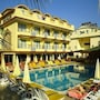 Grand Lukullus Hotel - All Inclusive photo 16/21
