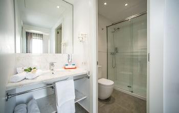 Ona Living Barcelona - Bathroom  - #0