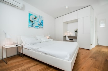 Photo for Divota Apartment Hotel in Split
