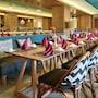 Mercure Manado Tateli Resort and Convention photo 13/41