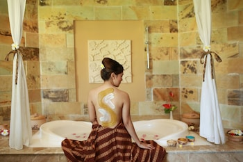 Mercure Manado Tateli Beach Resort - Treatment Room  - #0