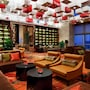 Minyoun Chengdu Dongda Hotel - Member of Preferred Hotels photo 5/41
