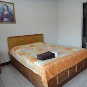 丹妮拉旅館