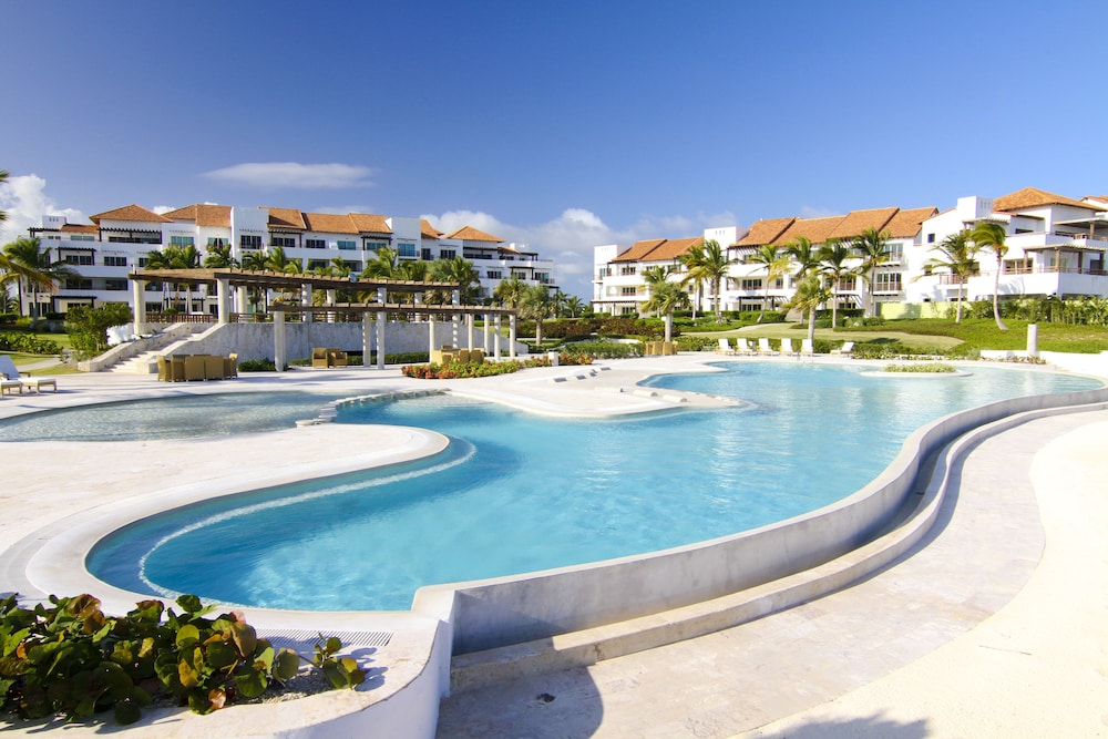Punta Palmera Cap Cana by Essenza Retreats