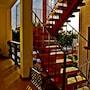 Hotel el Moro photo 40/41
