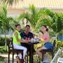 Trujillo Beach Eco-Resort photo 33/40