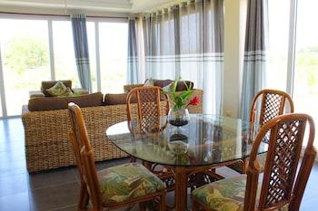Trujillo Beach Eco-Resort - Meeting Facility  - #0