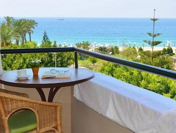 Photo for Kleopatra Carina Hotel in Alanya