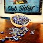 Club Sidar photo 28/29