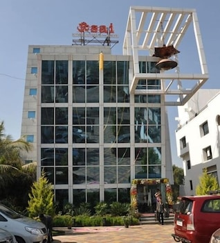 Om Sai International