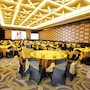 Swiss-Belhotel Balikpapan photo 22/41