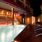 De coze' Hotel