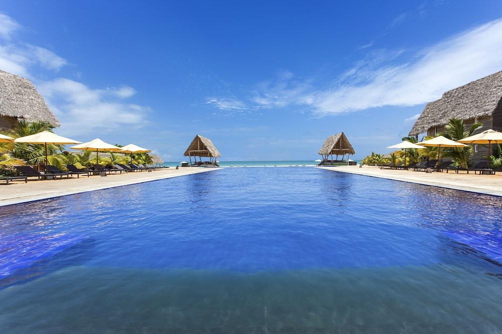 Maalu Maalu Resort & Spa