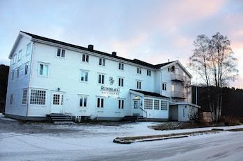 Photo for Rundhaug Gjestegård in Målselv