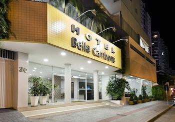 貝拉刊柏洛飯店