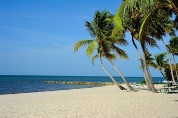 Key West Vacation Rentals (439943) photo