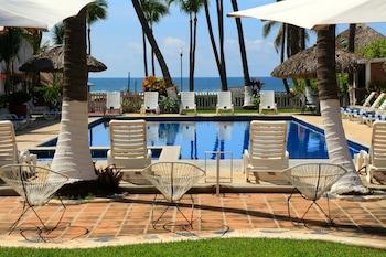 Photo for Hotel Surf Olas Altas in Puerto Escondido