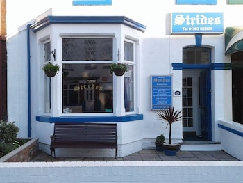 Photo for Strides Hotel in Blackpool