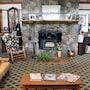 Carlson's Lodge photo 4/41