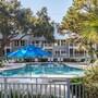 Ocean Palms Villas at Port Royal Resort photo 19/41
