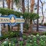Ocean Palms Villas at Port Royal Resort photo 39/41