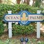 Ocean Palms Villas at Port Royal Resort photo 10/41