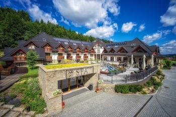Photo for Hotel & SPA Czarny Groń in Andrychow