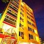 The Sunreno Hotel photo 22/41