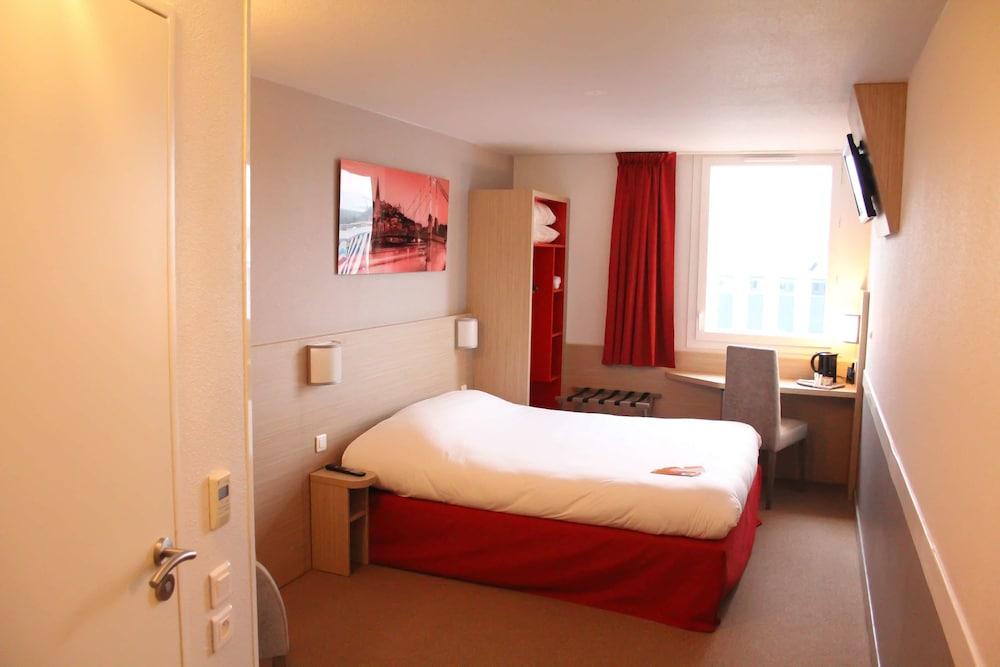 Hotel Première Classe Lyon Est - Saint Quentin-Fallavier
