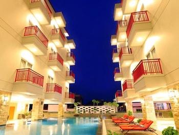 Lombok Plaza Hotel & Convention