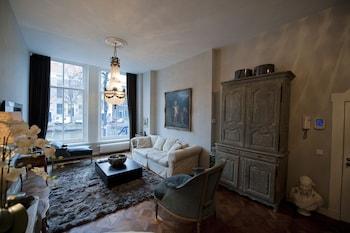 Keizersgracht Residence