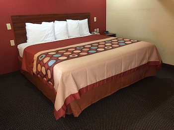 Photo for Budget Inn - Buffalo in Fairfield, Texas