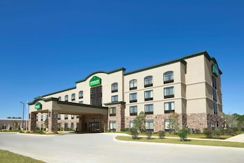 Photo for Wingate by Wyndham Slidell/New Orleans East Area in Slidell, Louisiana