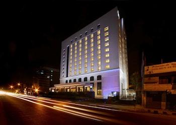Photo for Hablis Hotel in Chennai